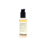 Load image into Gallery viewer, Travel Sized Shea Oil - Serenity