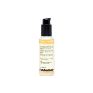 Travel Sized Shea Oil - Serenity