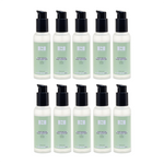 Load image into Gallery viewer, Moisturising Hand Sanitiser - 10 Pack