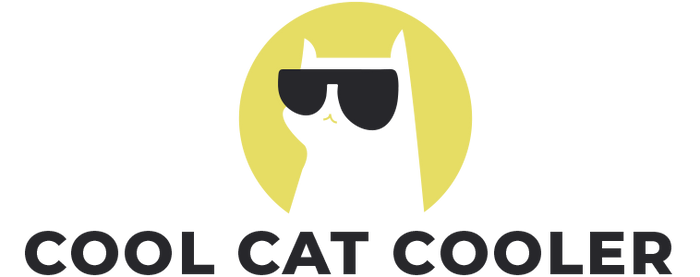 Why Buy From Cool Cat Cooler