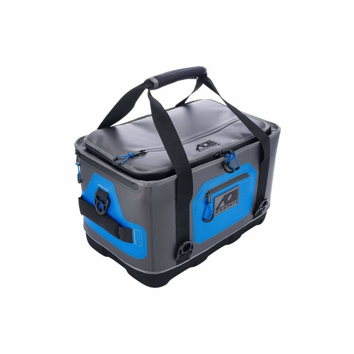 AO Coolers HYBRID COOLERS - 24 pack - CoolCatCoolers