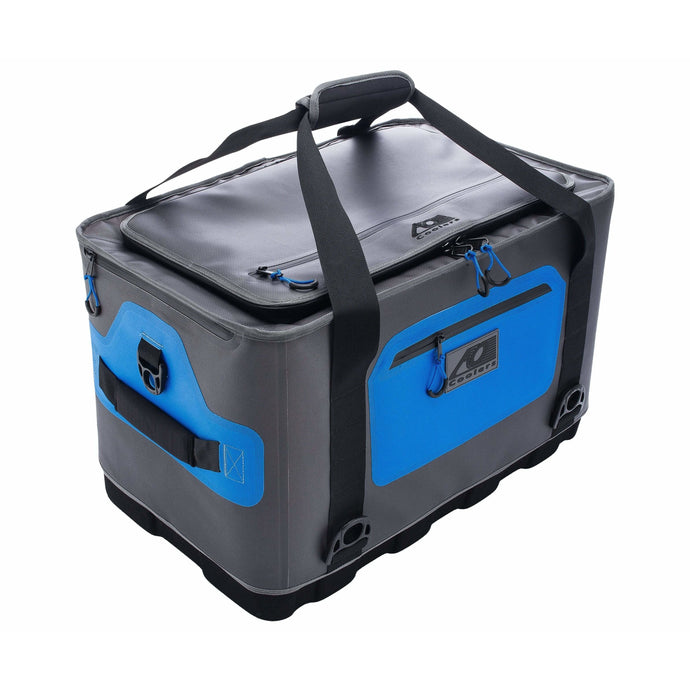 AO Coolers HYBRID COOLERS - 64 Pack - CoolCatCoolers
