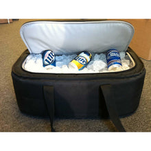 Load image into Gallery viewer, AO Coolers STOW-N-GO COOLER - 38 Pack - CoolCatCoolers