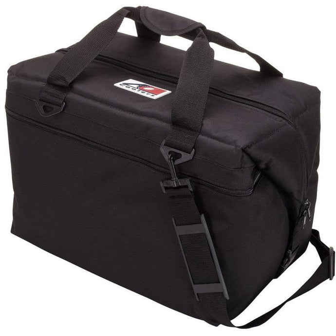 AO Coolers CANVAS COOLERS - 48 Pack - CoolCatCoolers