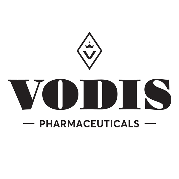 News – Vodis Pharmaceuticals