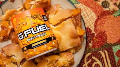 G Fuel what is it? Does it work?