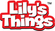 Lily'sThings