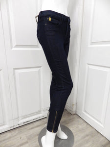Rachel Polaroïd Denim 1157 - Yoga Jeans