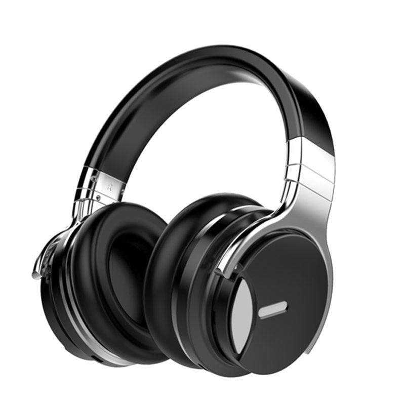 Cowin E7MD Wireless Bluetooth Headphone