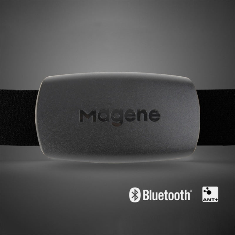 Magene Fitness Heart Rate Monitor