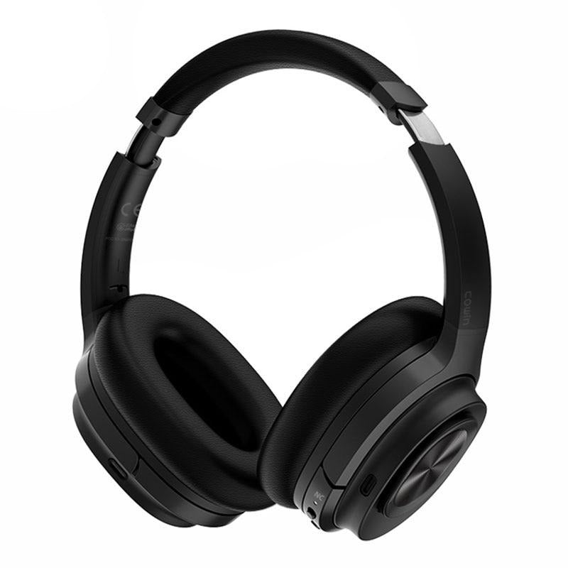 Cowin SE7MAX Wireless Bluetooth Headphone