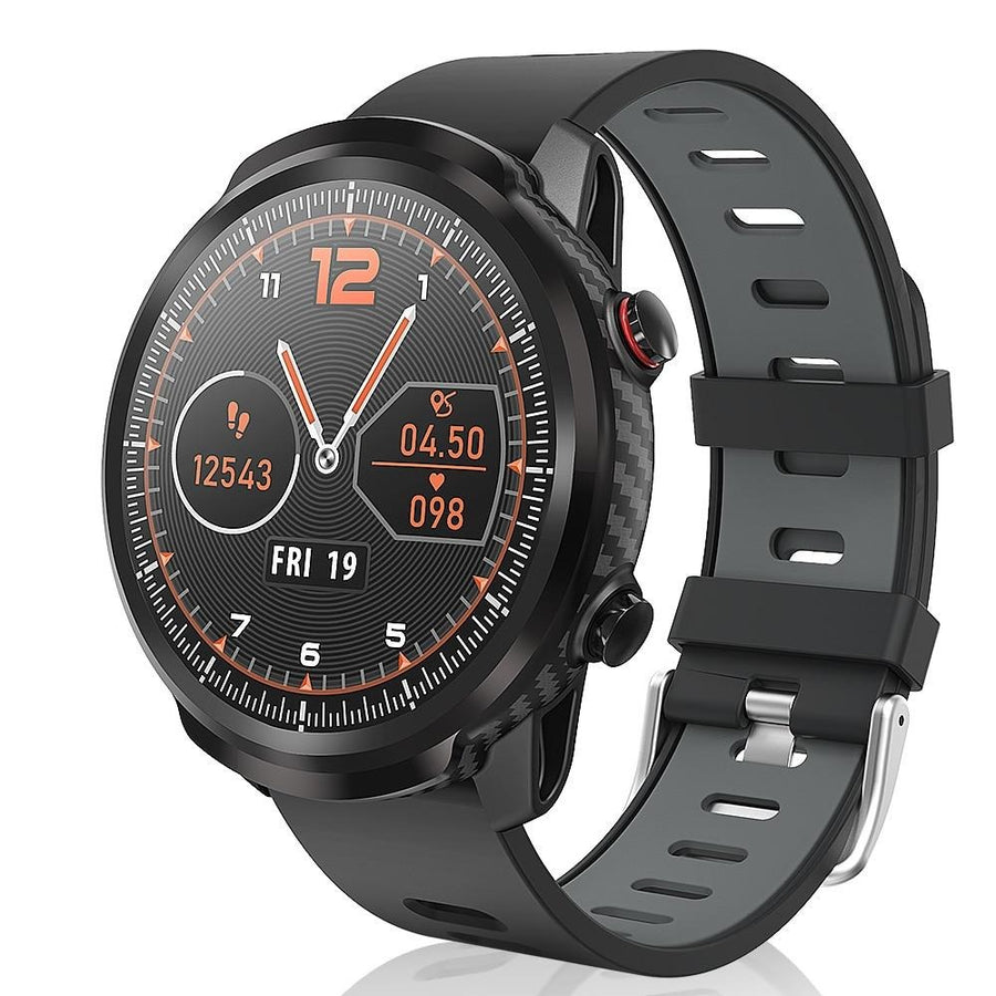 TagoBee L3 Smart Watch