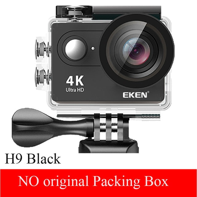Original EKEN Action Camera