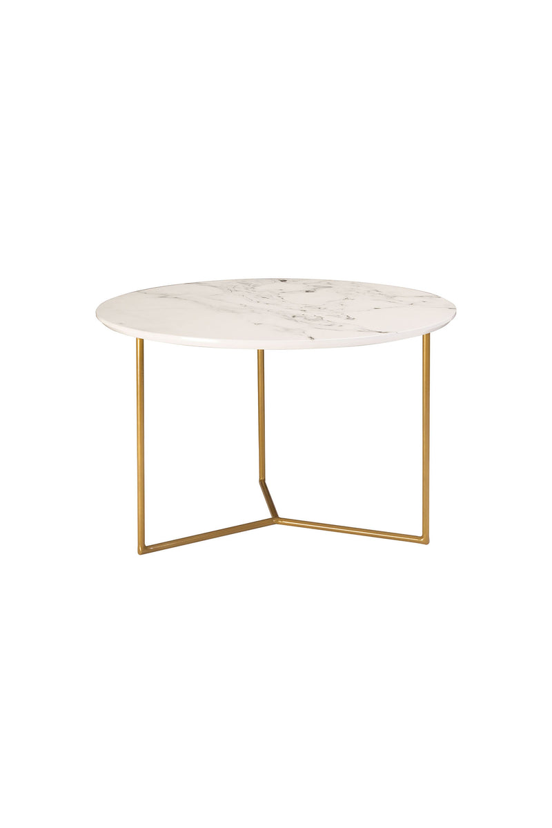 Henri Cocktail Table