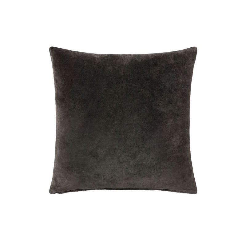 Benoit Pillow Cover