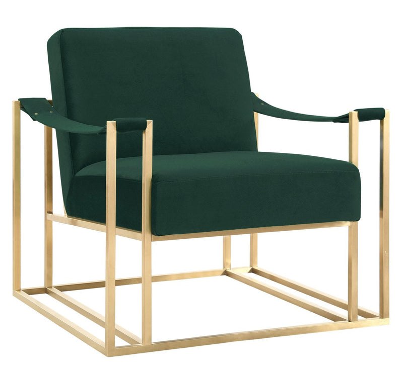Giuliana Chair