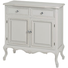 Fleur Collection - Dresser