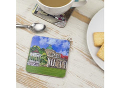 Cheltenham Pitville Pump Rooms Coaster