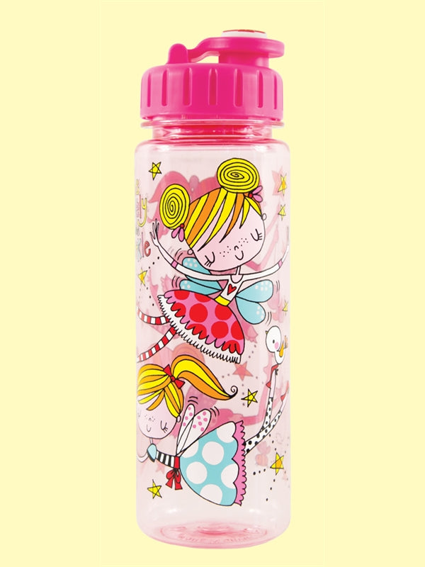 Fairies Water Bottle