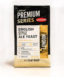 Lallemand London ESB Ale yeast, 11g
