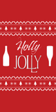 Holly Jolly Beer Gift Box