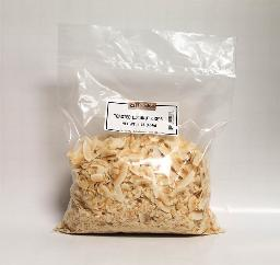 Toasted Coconut Chips, 1 lb.