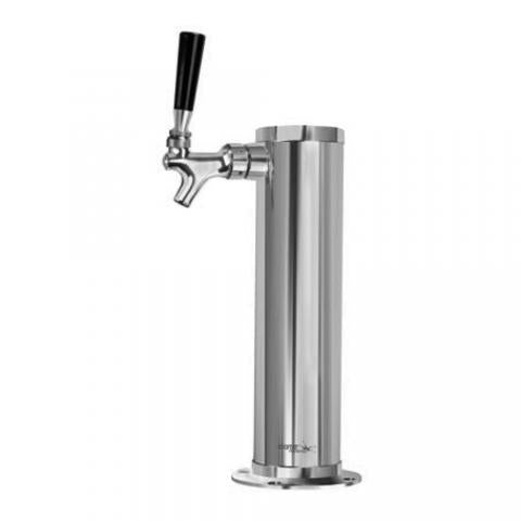Faucet Column, Single