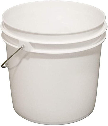 Fermentation Bucket 2 gal.