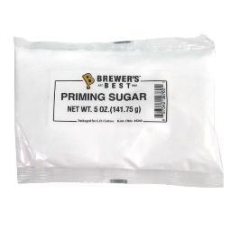 Priming Sugar, 5 oz.