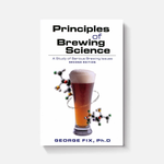 Principles of Brewing Science (Fix)