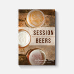 Session Beers (Talley)
