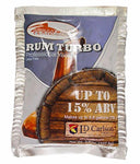 Fermfast Rum Turbo Yeast