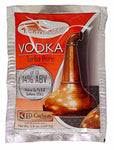 Fermfast Vodka Turbo Yeast
