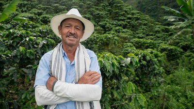 Things to Consider When Purchasing Ethically Sourced Coffee