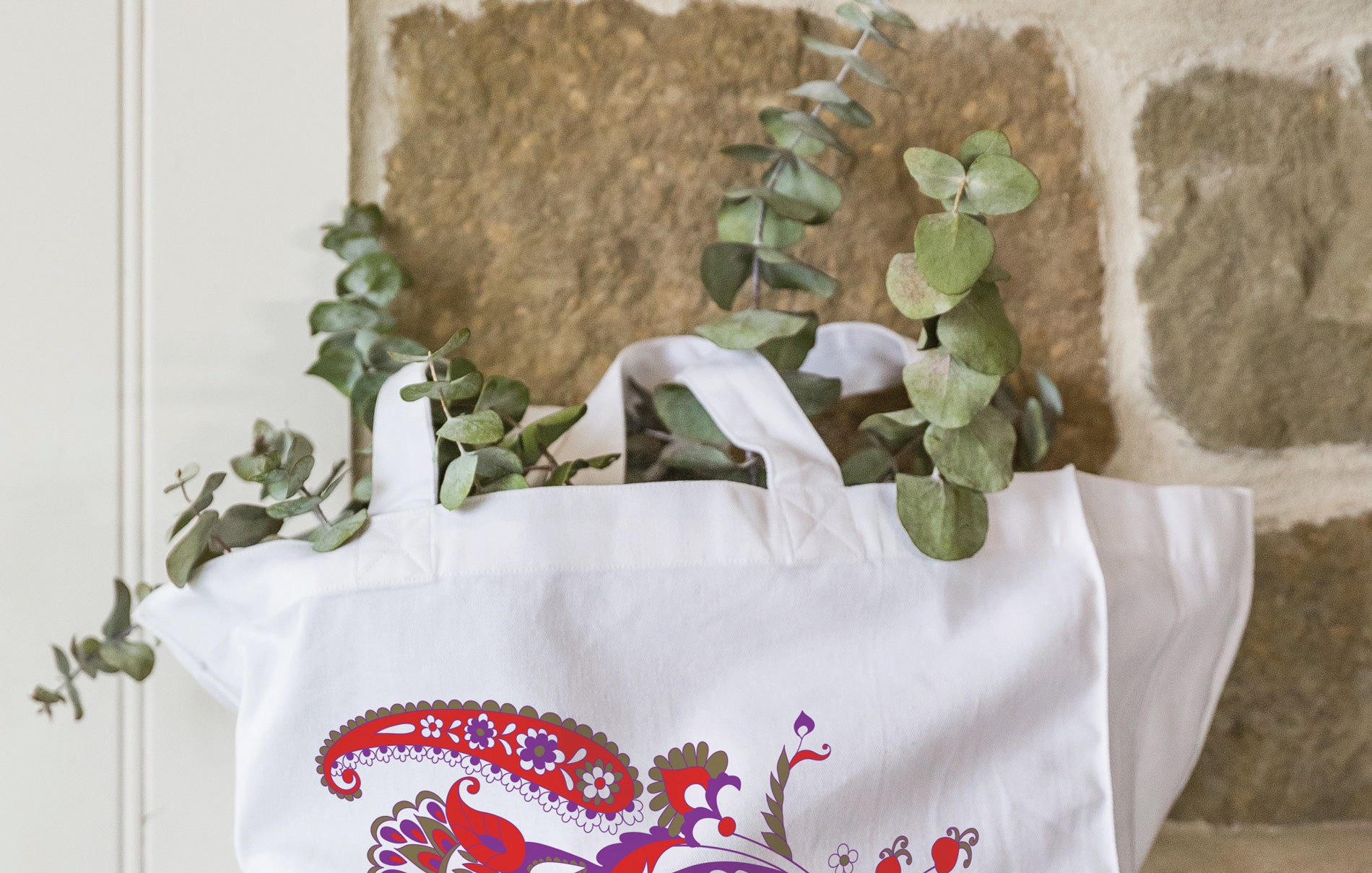 Expressions Australia | Personalised and Custom Printed Tea Towels Bags and Aprons