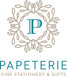 Papeterie Fine Stationery and Gifts