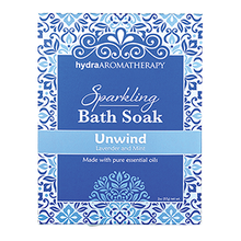 Load image into Gallery viewer, Sparkling Bath Soak