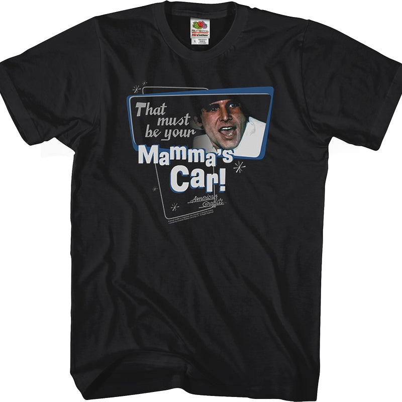 I/'m Coming Home T-shirt black blue all sizes S...5XL Ozzy Osbourne Mama