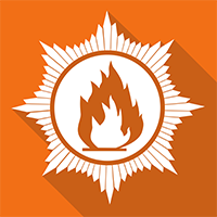Fire Marshal (online training)