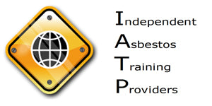 Asbestos Awareness Online Course -RoSPA & IATP Approved - Same Day Certificate