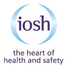 IOSH Working Safely Online Course (8 hours online)
