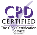 Customer Service Online Course - CPD Approved - Same Day Certificate