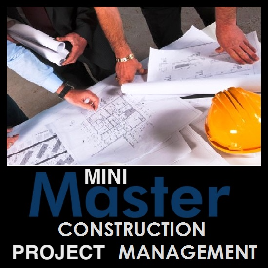 Mini Master Project Management Online Course - Same Day Certificate - CPD Approved