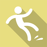 Slips Trips and Falls (online training)