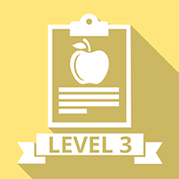 Supervising Food Safety Level 3 Online Course - Same Day Certificate - CPD and RoSPA Approved