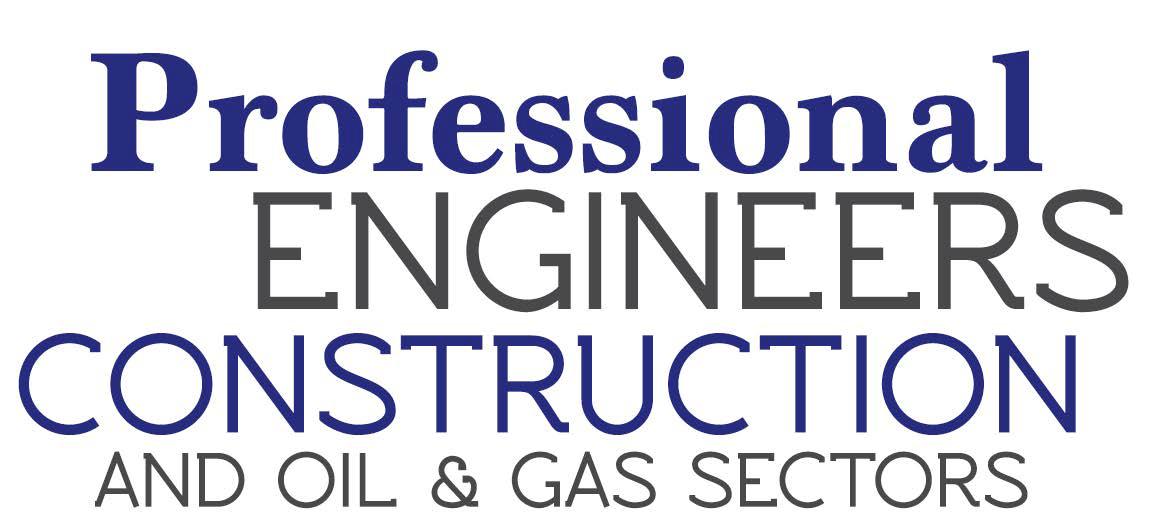 Placement Course for Professional Engineers Construction and Oil & Gas sectors