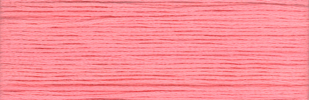 Cosmo Embroidery Thread 834
