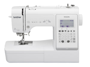 Sewing Machine Innov-is A150