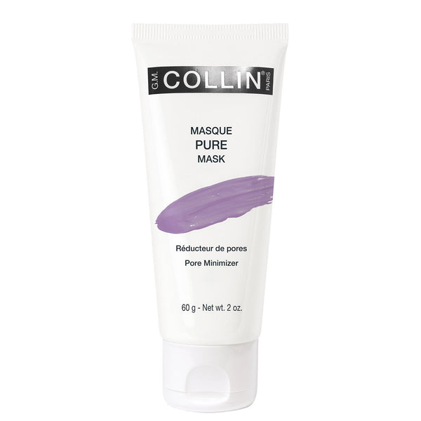 G.M. Collin Pure Mask