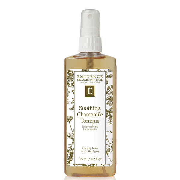 Eminence Soothing Chamomile Tonique